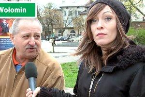 Seks w małym mieście odc. 85: Jak dochodzić? Tak, żeby sąsiedzi słyszeli!