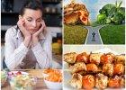 Najlepsza i najbardziej popularna dieta odchudzająca? Zagrożenia związane z dietą Dukana