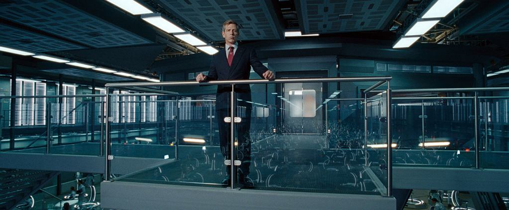 'Player One' / Warner Bros. Entertainment Polska