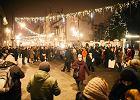Łódź: Uczestnik manifestacji KOD zaatakowany na Piotrkowskiej