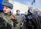 """Ukraina rozlicza si� ze snajperami z Majdanu, a Rosja zatrzymuje """"ukrai�skich dywersant�w"""" [PODSUMOWANIE DNIA]"""