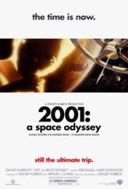 2001: Odyseja Kosmiczna - baza_filmow