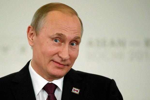 To koniec izolacji Putina? Premier Włoch z wizytą w Petersburgu