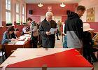 Wybory 2014. Kto na Śląsku już pewny, a kto powalczy w II turze [NIEOFICJALNE WYNIKI]
