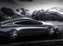 """Szef designu Hyundaia: """"Koniec z nudnym designem"""""""