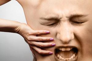 Trzy nieznane zmysły człowieka - o czym informują?