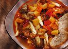 Rozgrzewaj�ce zupy. W walce z jesiennym ch�odem