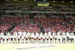 Trwa sprzeda� bilet�w na mistrzostwa Europy pi�karzy r�cznych w Ergo Arenie