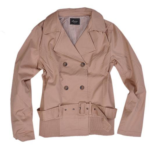 Na ch odne dni cienkie kurtki do 100 z zdj cie nr 32 House kurtki damskie