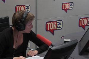 W TOK FM audycja o schronisku, które nie ma na piec gazowy, aż tu nagle...