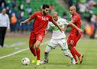 Puchar Narodów Afryki. Dwóch wielkich faworytów odpadło, inni grają z sobą