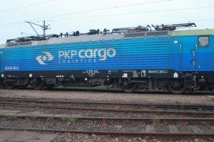 PKP Cargo wygrywa sądową potyczkę ze związkowcem. Finał sprawy Józefa Wilka