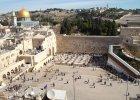 Izrael: Aresztowano o�miu cz�onk�w ekstremistycznej grupy antyarabskiej