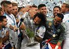 UEFA stworzyła ranking drużyn w Lidze Mistrzów. Dwa kluby uciekły reszcie