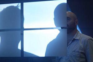 Holenderski urząd nie ma wątpliwości. Windows 10 narusza zasady prywatności