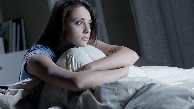 Proste ćwiczenie oddechowe na natychmiastowe zasypianie