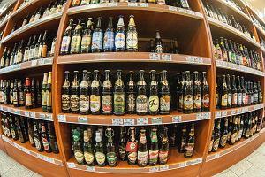 Rewolucja w reklamach piwa. Nie będzie ich nawet wieczorem?