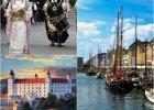 Wielkanoc na Malcie i majówka w Lizbonie. Ciekawe i niedrogie propozycje na długie weekendy 2015