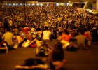A Rosja �wiat widzi po swojemu: Protesty w Hongkongu s� inspirowane przez USA na z�o�� Moskwie