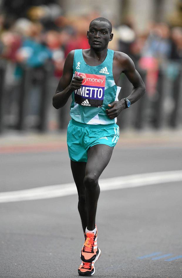 Jak pobić historyczny rekord - przebiec maraton w mniej niż 2 godziny? Naukowcy już wiedzą
