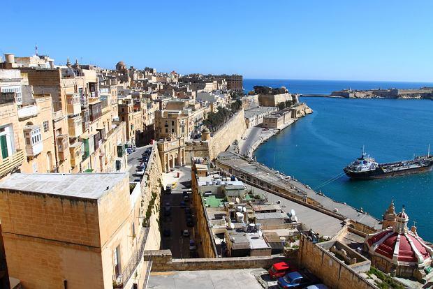 Zdjęcie numer 2 w galerii - Tę wyspę polecają wszyscy. Urlop na Malcie - dlaczego warto?