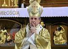 Ojciec dziecka urodzonego dzi�ki in vitro do biskup�w: Do��