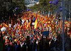 Dlaczego w Hiszpanii nie rośnie w siłę skrajna prawica?