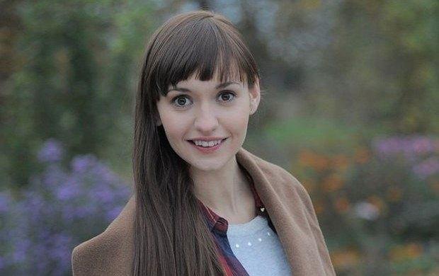 Joanna Osyda.