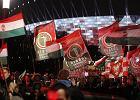 Roberto Fiore, lider skrajnie prawicowej Forza Nuova, przyjedzie na Marsz Niepodległości