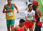 Adam Kszczot: Na Rio świat się nie kończy