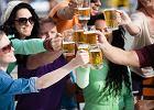 Pilzno. Kraina piwem p�yn�ca i Europejska Stolica Kultury 2015 [JAK ZORGANIZOWA� PODRӯ]