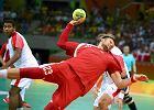 Tuż przed mundialem polscy piłkarze ręczni tracą kolejną gwiazdę