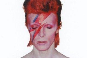 David Bowie, ile o nim wiesz? [QUIZ]