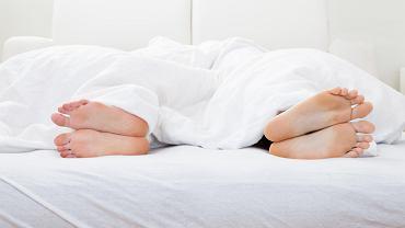 Ciąża, poród i rodzicielstwo mogą być dla związku trudnym doświadczeniem