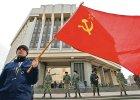 Apel w sprawie Tatar�w Krymskich i integralno�ci Ukrainy