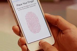 Apple właśnie uaktualnił twojego iPhone'a, aby utrudnić życie tym, którzy chcą się do niego włamać