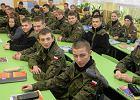 Przysposobienie obronne wróci do szkół? Tego chce Antoni Macierewicz. A my wspominamy złote czasy PO