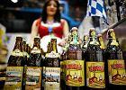 Szykuje się rekord na rynku piwa?