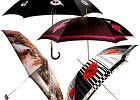 Nowe parasolki Ochnik