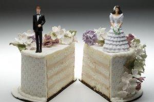 Mieszkanie po rozwodzie