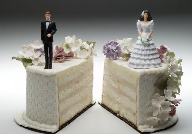 Ile kosztuje rozw�d? W USA koszty horrendalne, a w Polsce?