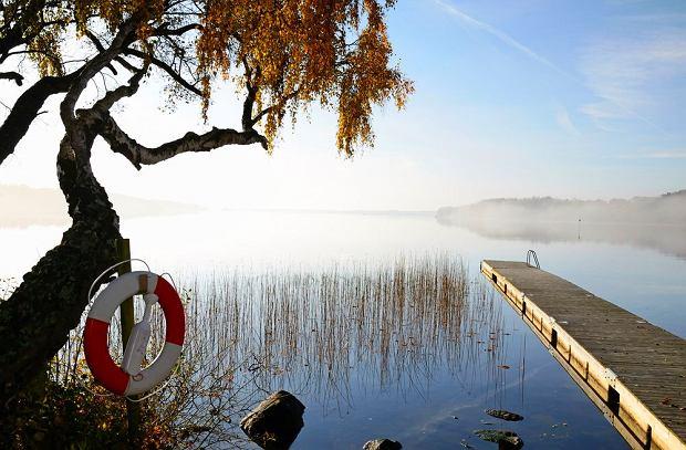 Szwecja. Zimna, ale bajecznie pi�kna [TOP 10]