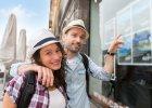 Jak czyta� oferty turystyczne? Zanim kupisz wycieczk�, sprawd� czy rozumiesz te skr�ty