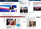 Zagraniczne media o wyborach samorządowych: Polska podzielona, PiS poniżej oczekiwań