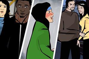 """""""Co ja się będę odzywał, jeszcze sam oberwę"""". 7 sytuacji w miejscach publicznych, w których często nie wiemy, co robić"""