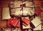 Kochany Święty Mikołaju!