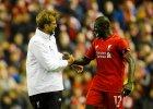 Premier League. Mamadou Sakho z Liverpoolu odsunięty od zespołu. Nie przeszedł testów antydopingowych