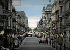 ��d� wygra�a! Ulica Piotrkowska wizyt�wk� Polski w Google Street View