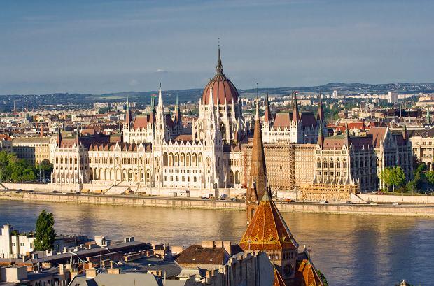 [Obrazek: z10043171Q,Budapeszt.jpg]
