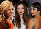 Gwiazdy na VMA - najlepsze makija�e i fryzury